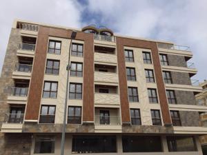 Ático en Venta en Melilla - Melilla Capital /  Melilla Capital