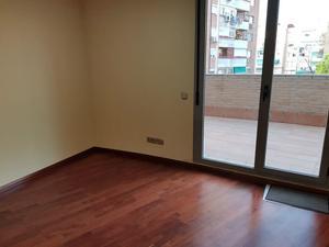 Dúplex de alquiler en Madrid Capital