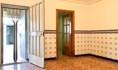 Habitatges en venda a Valencia Capital