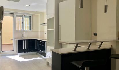 Casas en venta en Valencia, Zona de