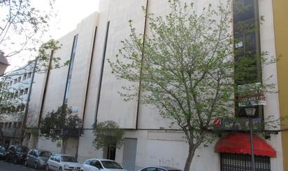 Buros zum verkauf in Valencia Provinz