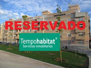 Viviendas en venta con ascensor en Valencia Capital