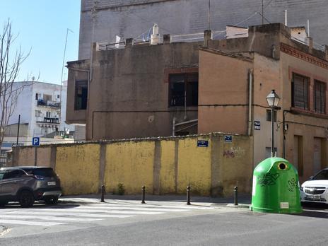 Casas en venta en Valencia Capital