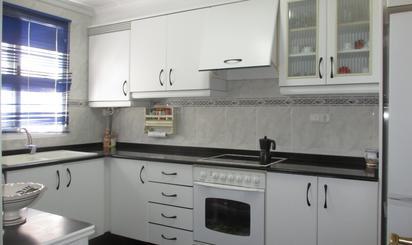 Habitatges en venda a Valencia Província