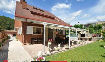 Homes for sale at Begues
