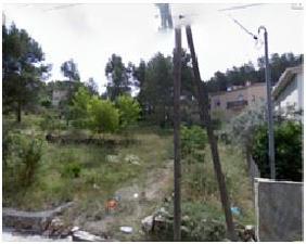 Venta Terreno Terreno Urbanizable sant sadurní d'anoia, zona de - olesa de bonesvalls