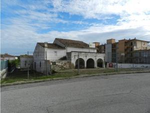 Finca rústica en Venta en Calafell Pueblo / Calafell