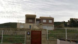 Venta Vivienda Casa-Chalet 31