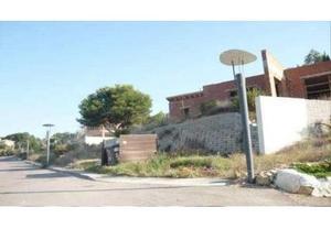 Venta Vivienda Casa-Chalet urbanización l'alt, 93