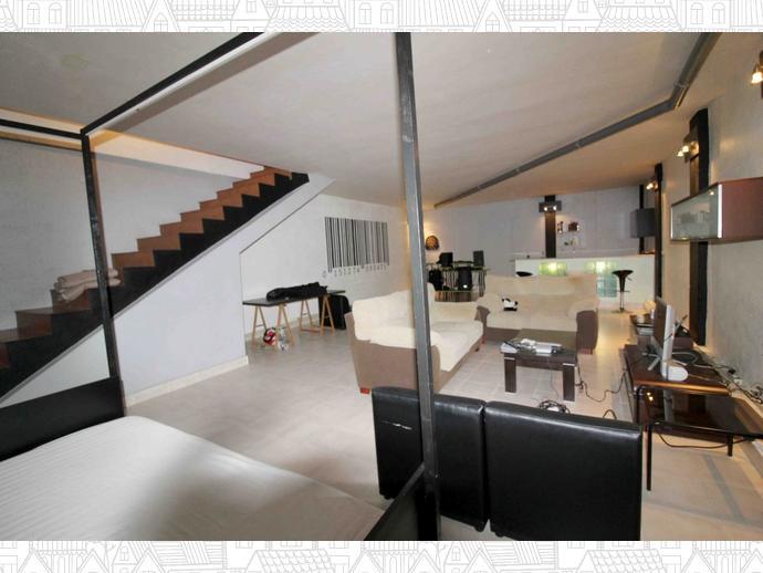 Foto 3 de Casa adosada en Aguadulce Almeria ,Juan De Austria / Aguadulce Sur, Roquetas de Mar