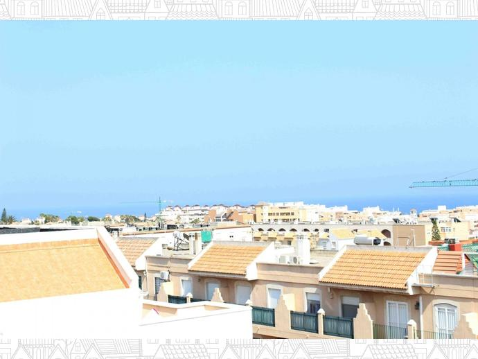 Foto 13 de Casa adosada en Aguadulce Almeria ,Juan De Austria / Aguadulce Sur, Roquetas de Mar