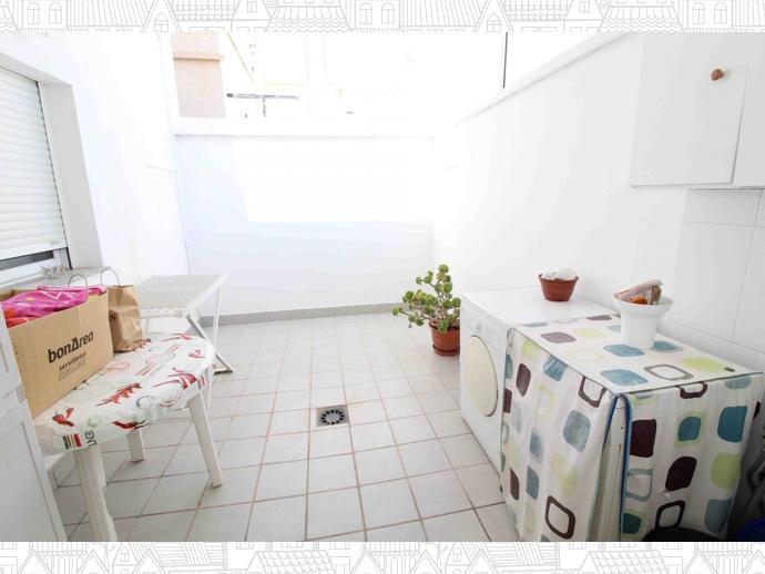 Foto 22 de Casa adosada en Aguadulce Almeria ,Juan De Austria / Aguadulce Sur, Roquetas de Mar