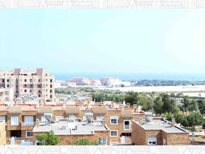 Foto 63 de Casa adosada en Aguadulce Almeria ,Juan De Austria / Aguadulce Sur, Roquetas de Mar