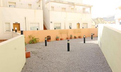 Pisos de alquiler en Almería Provincia