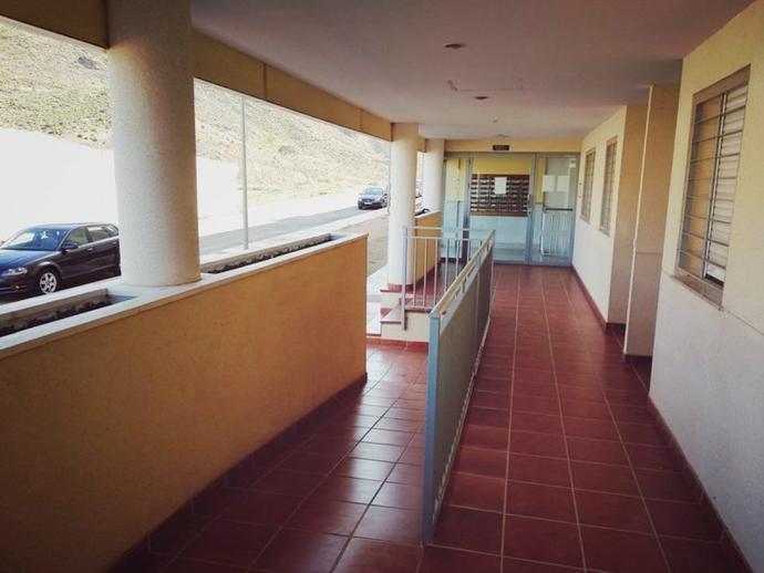 Foto 3 de Piso en Aguadulce Norte