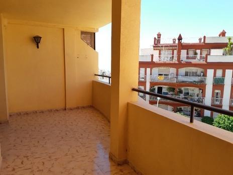 Habitatges en venda a Roquetas de Mar