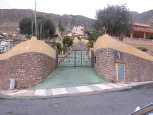 Chalet en Venta en Aguadulce / Aguadulce Norte