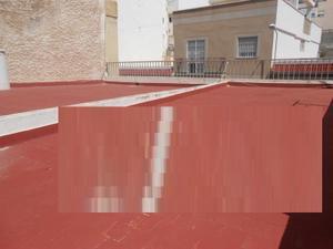 Venta Vivienda Casa-Chalet almería ciudad - los molinos