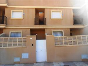 Casa adosada en Venta en Aguadulce ,las Colinas / Aguadulce Norte