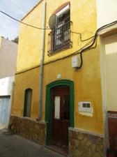 Finca rústica en Venta en Gador ,centro Urbano / Gádor