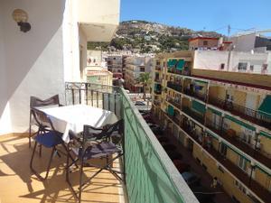 Apartamento en Venta en Puerto / Puerto