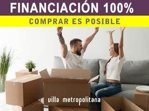 Plantas intermedias de alquiler Parking en Valencia Provincia