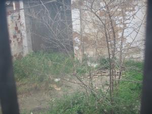 Venta Vivienda Finca rústica masanasa - casa para derribar - corral 30 m2