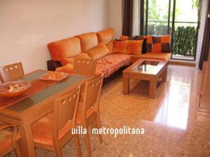 Venta Vivienda Piso massanassa - zona nueva - vivienda grande - incluye garaje