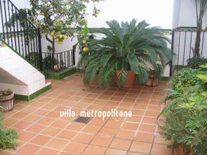 Venta Vivienda Finca rústica catarroja - casa pueblo - garaje privado - terraza - chimenea