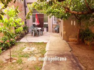 Venta Vivienda Casa-Chalet massanassa - casa con jardín 80 m2