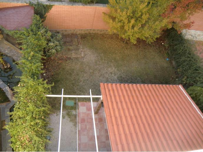 Foto 16 de Chalet en Las Artes / Nuevo Aranjuez, Aranjuez