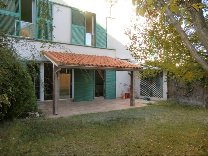 Foto 3 de Chalet en Las Artes / Nuevo Aranjuez, Aranjuez