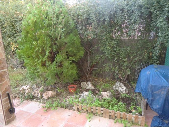 Foto 35 de Chalet en Las Artes / Nuevo Aranjuez, Aranjuez