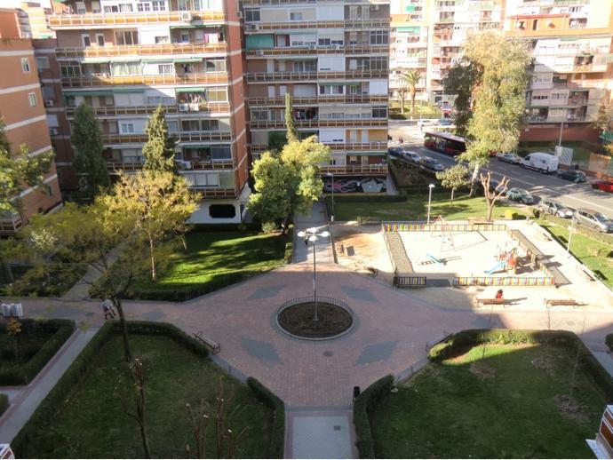 Foto 18 de Piso en Fuenlabrada - El Arroyo - La Fuente / El Arroyo - La Fuente, Fuenlabrada