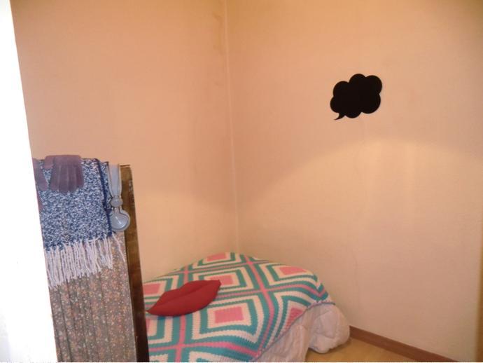Foto 6 de Apartamento en  Divino Pastor / Universidad - Malasaña,  Madrid Capital