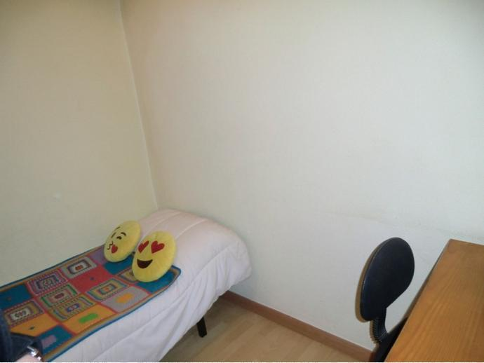 Foto 9 de Apartamento en  Divino Pastor / Universidad - Malasaña,  Madrid Capital