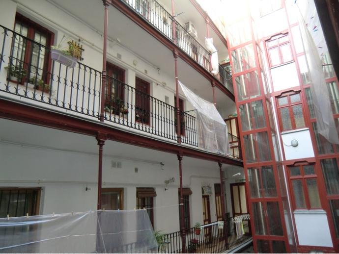 Foto 13 de Apartamento en  Divino Pastor / Universidad - Malasaña,  Madrid Capital