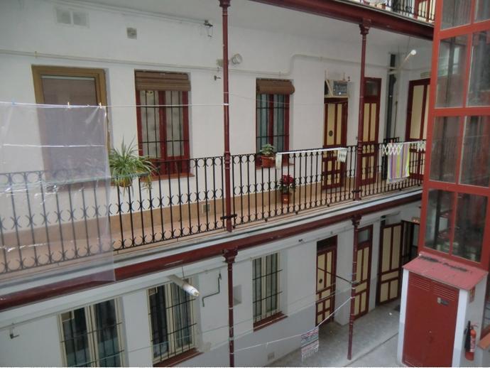 Foto 14 de Apartamento en  Divino Pastor / Universidad - Malasaña,  Madrid Capital