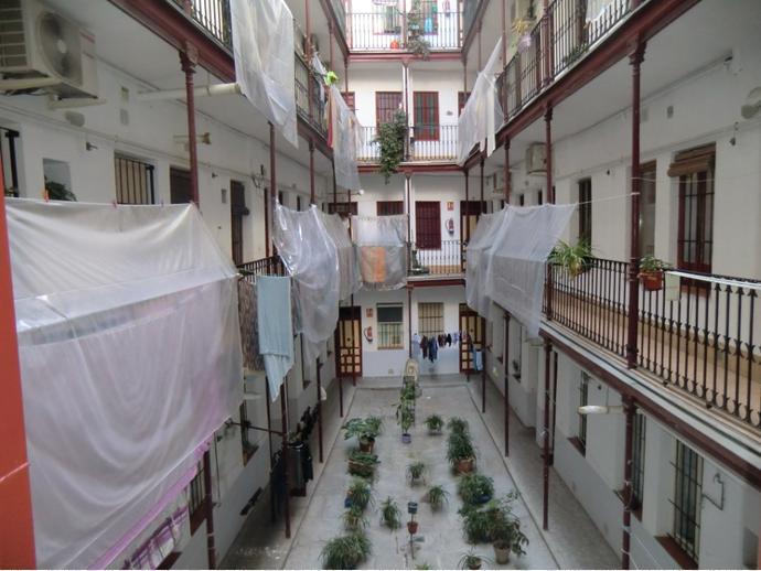 Foto 17 de Apartamento en  Divino Pastor / Universidad - Malasaña,  Madrid Capital
