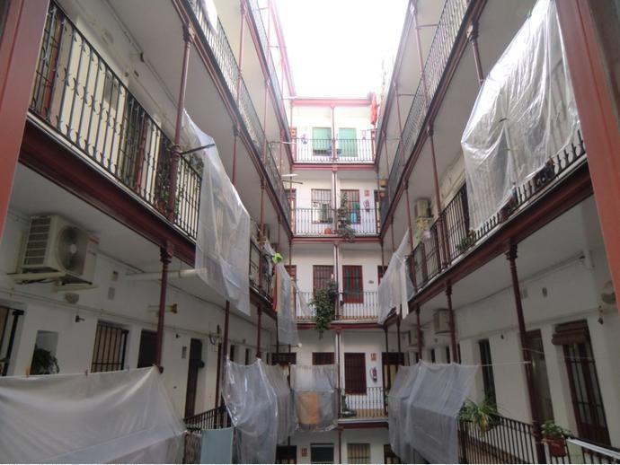Foto 18 de Apartamento en  Divino Pastor / Universidad - Malasaña,  Madrid Capital