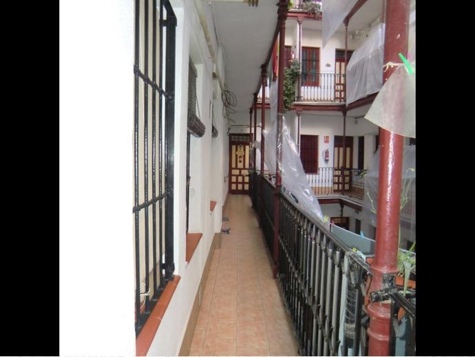 Foto 15 de Apartamento en  Divino Pastor / Universidad - Malasaña,  Madrid Capital