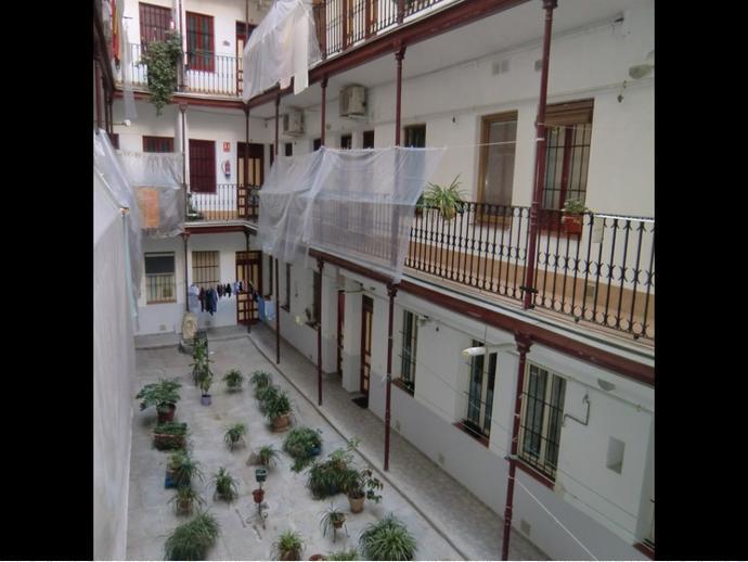 Foto 16 de Apartamento en  Divino Pastor / Universidad - Malasaña,  Madrid Capital