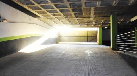 Foto 5 de Garaje en venta en Calle Fuente Cisneros, 78 Parque Oeste - Fuente Cisneros, Madrid