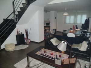 Venta Vivienda Apartamento lima