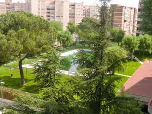 Piso en Venta en - Parque Granada - / Fuenlabrada II - El Molino