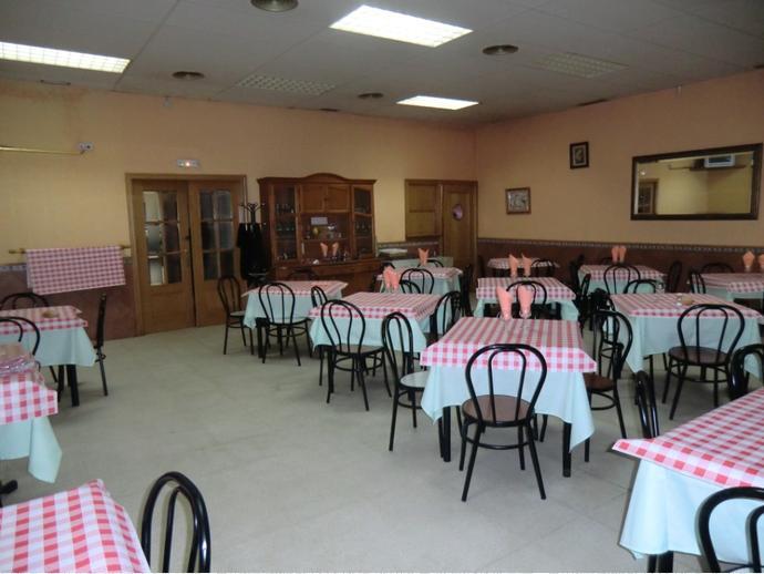 Foto 6 de Local comercial en En Naranjo / Fuenlabrada II - El Molino, Fuenlabrada