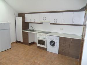 Apartamento en Venta en Ciempozuelos - Casco Antiguo Sur / Casco Antiguo Sur