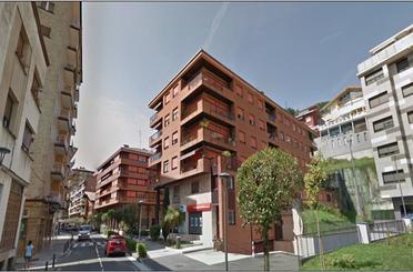 Apartamento en venta en Calle Labeaga, Urretxu