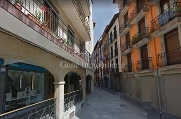 Ático en venta en Calle Iparraguirre, Urretxu