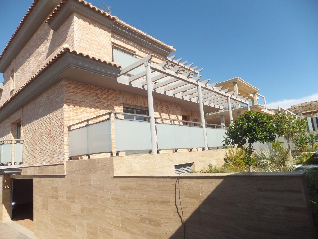 Chalet en venta en Sierra de Gredos